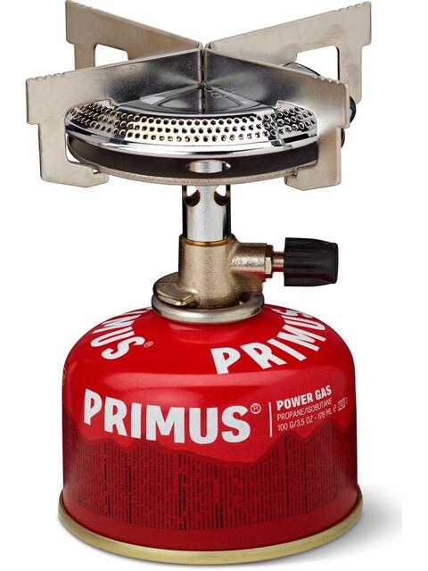 Primus Mimer Stove - without Piezo
